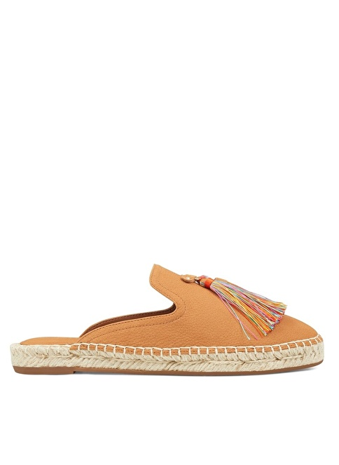 Nine West Terlik Taba